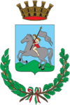 Città di Marino